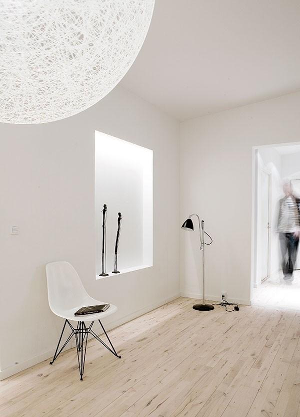norm-architecture-copenhagen-penthouse-1