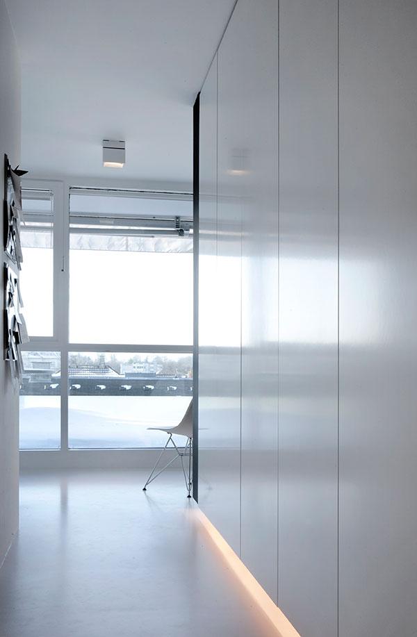 norm-architecture-copenhagen-penthouse-10