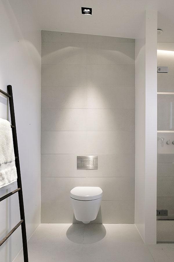 norm-architecture-copenhagen-penthouse-11