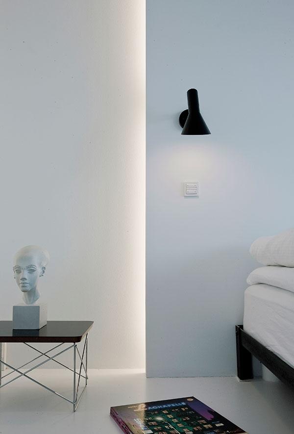 norm-architecture-copenhagen-penthouse-12
