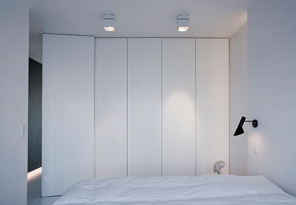 norm-architecture-copenhagen-penthouse-13