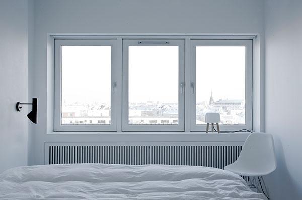 norm-architecture-copenhagen-penthouse-14