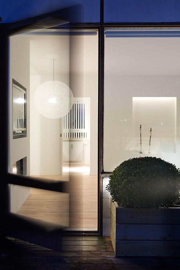 norm-architecture-copenhagen-penthouse-15