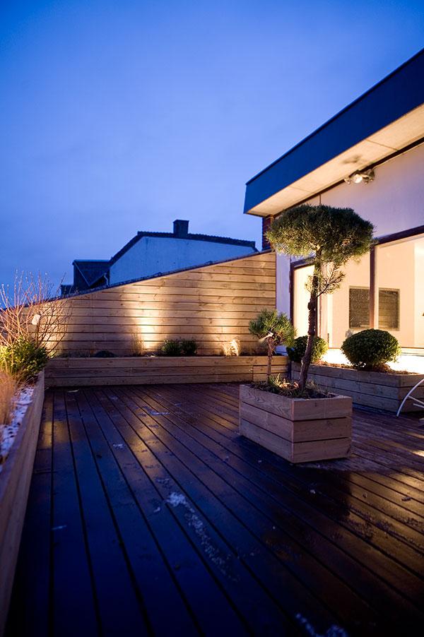 norm-architecture-copenhagen-penthouse-16