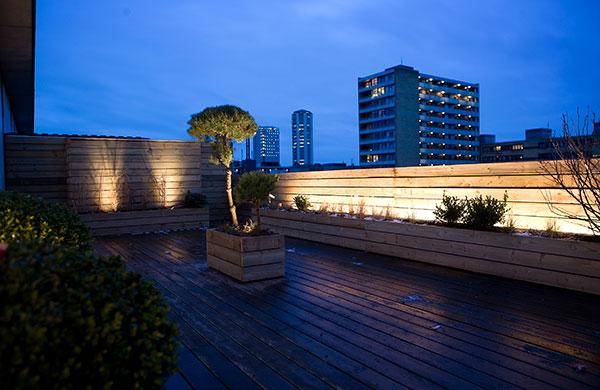 norm-architecture-copenhagen-penthouse-17