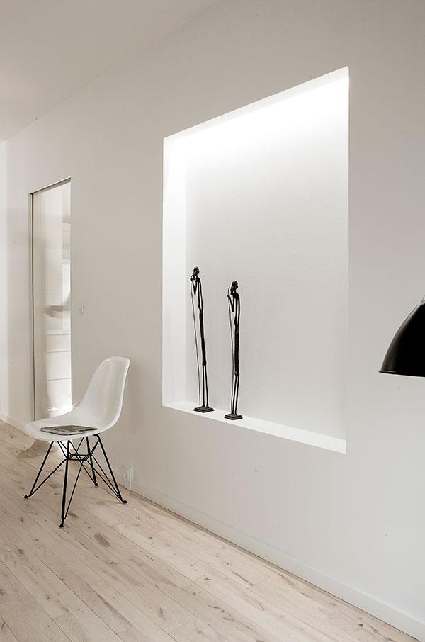 norm-architecture-copenhagen-penthouse-2