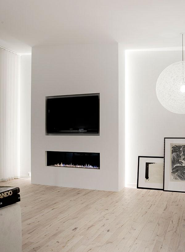 norm-architecture-copenhagen-penthouse-3