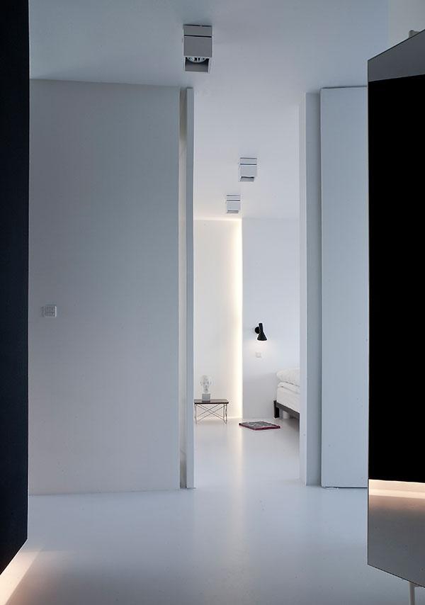 norm-architecture-copenhagen-penthouse-4