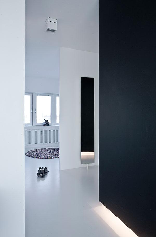 norm-architecture-copenhagen-penthouse-5