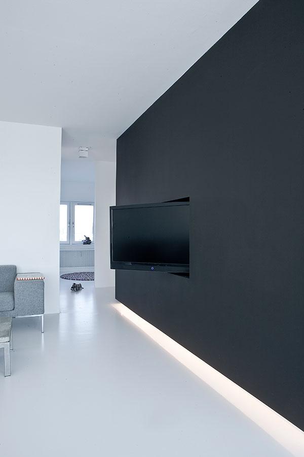 norm-architecture-copenhagen-penthouse-6