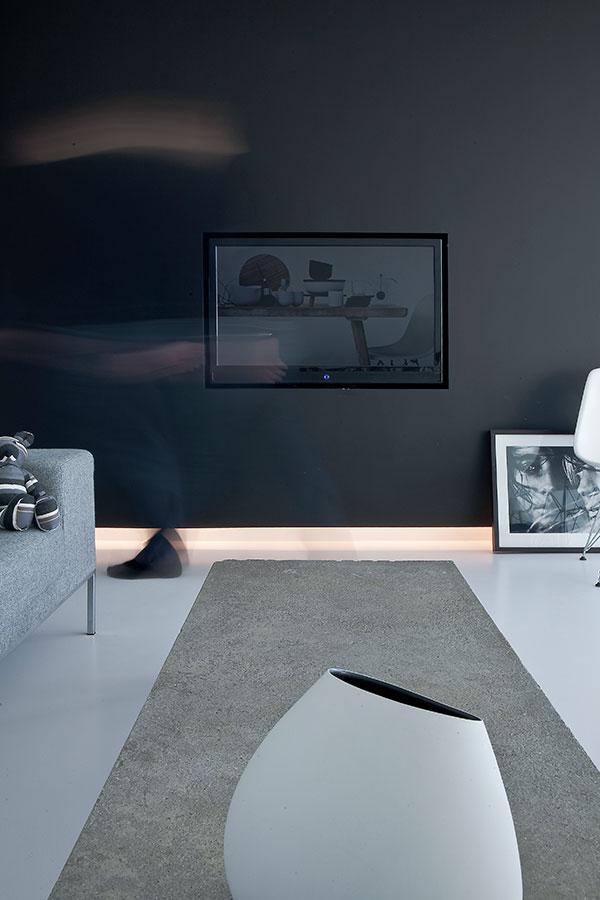 norm-architecture-copenhagen-penthouse-7