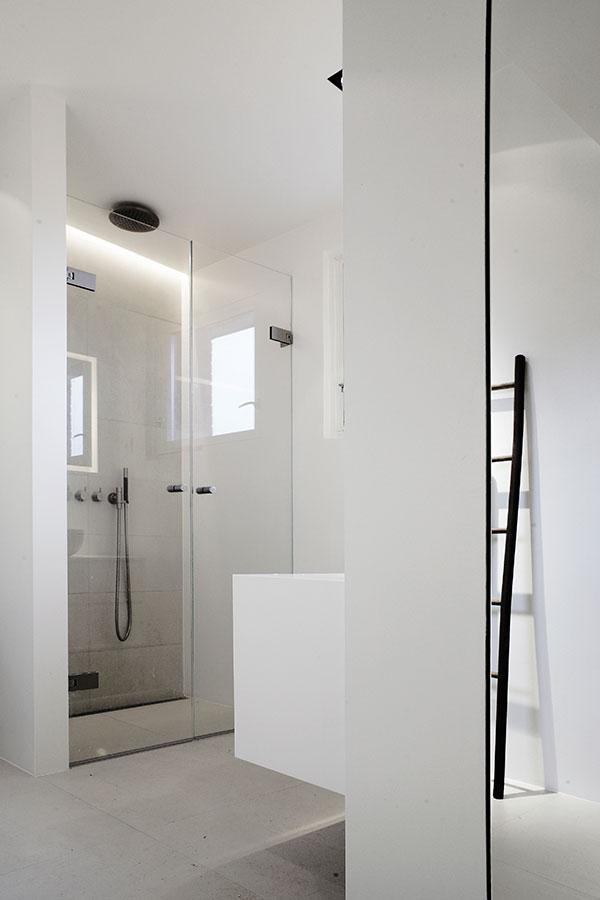 norm-architecture-copenhagen-penthouse-8