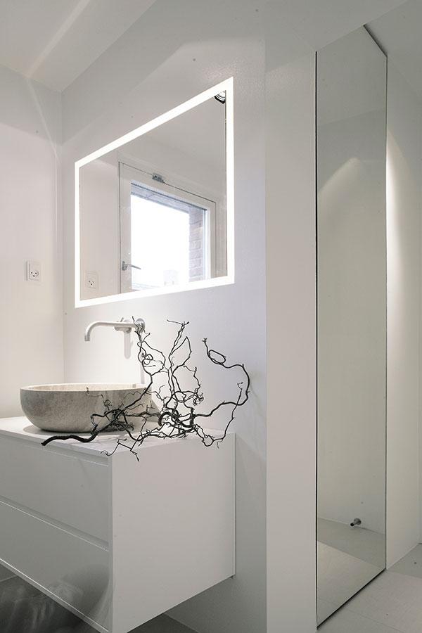 norm-architecture-copenhagen-penthouse-9