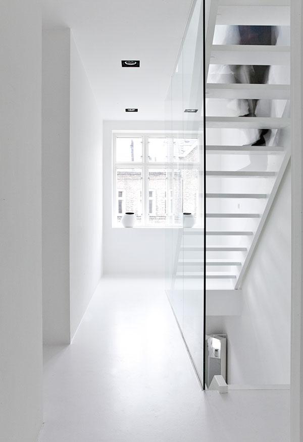 norm-architecture-copenhagen-townhouse-10