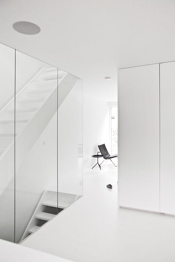 norm-architecture-copenhagen-townhouse-11