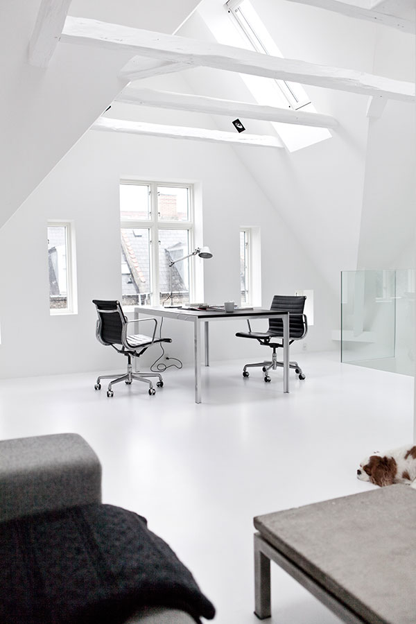 norm-architecture-copenhagen-townhouse-12