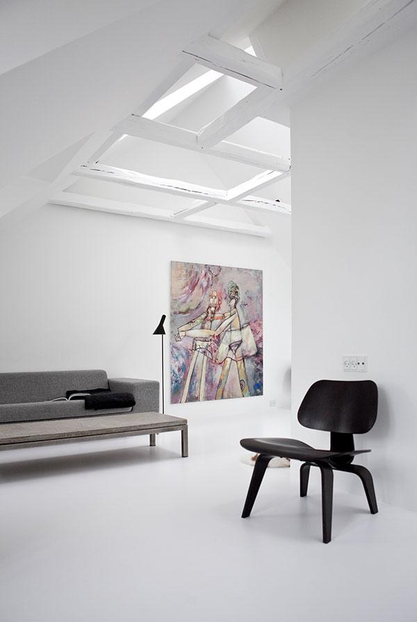norm-architecture-copenhagen-townhouse-13