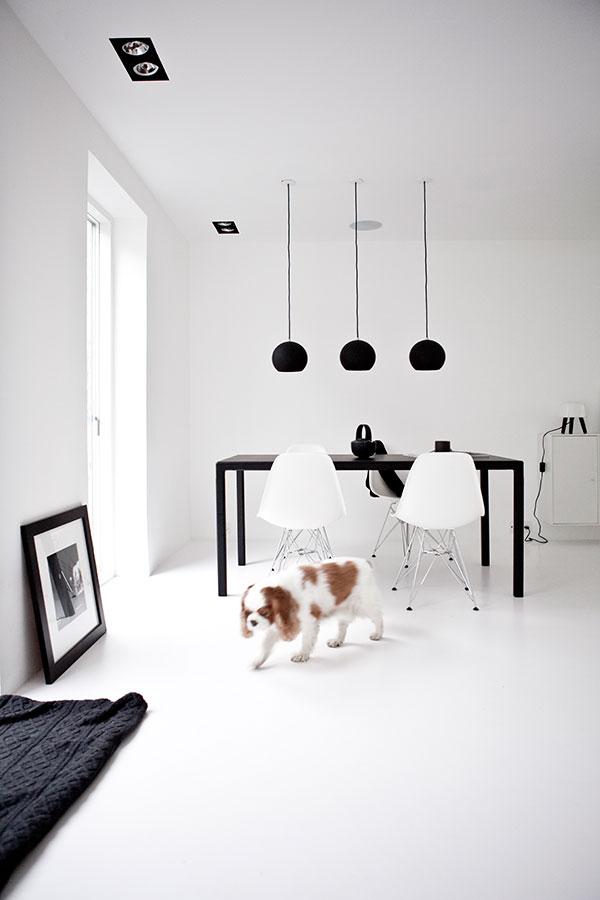 norm-architecture-copenhagen-townhouse-1