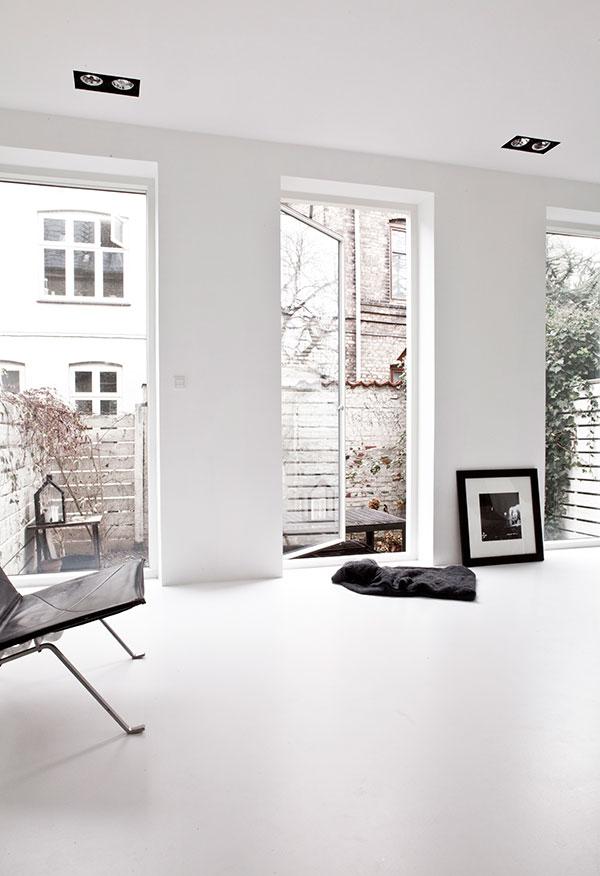 norm-architecture-copenhagen-townhouse-2
