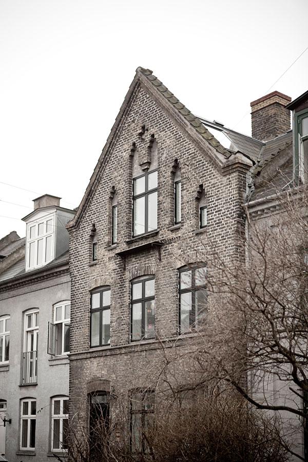 norm-architecture-copenhagen-townhouse-21