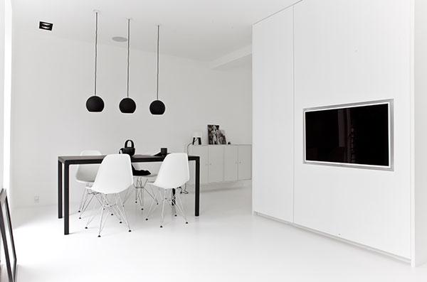 norm-architecture-copenhagen-townhouse-3