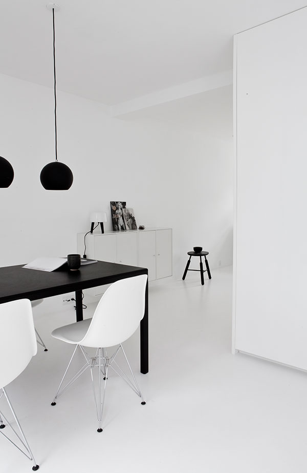 norm-architecture-copenhagen-townhouse-4