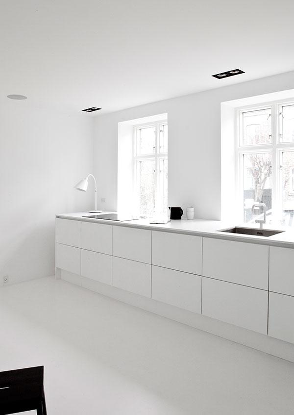 norm-architecture-copenhagen-townhouse-7