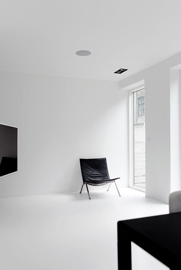 norm-architecture-copenhagen-townhouse-8
