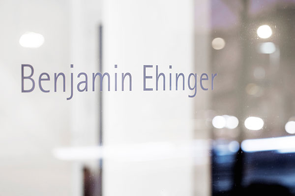 norm-architecture-ehinger-clinic-11