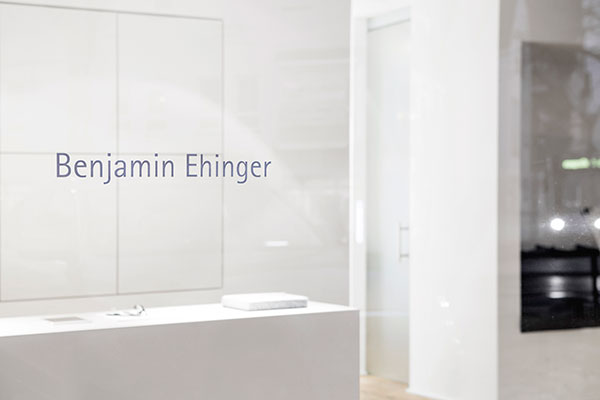 norm-architecture-ehinger-clinic-6