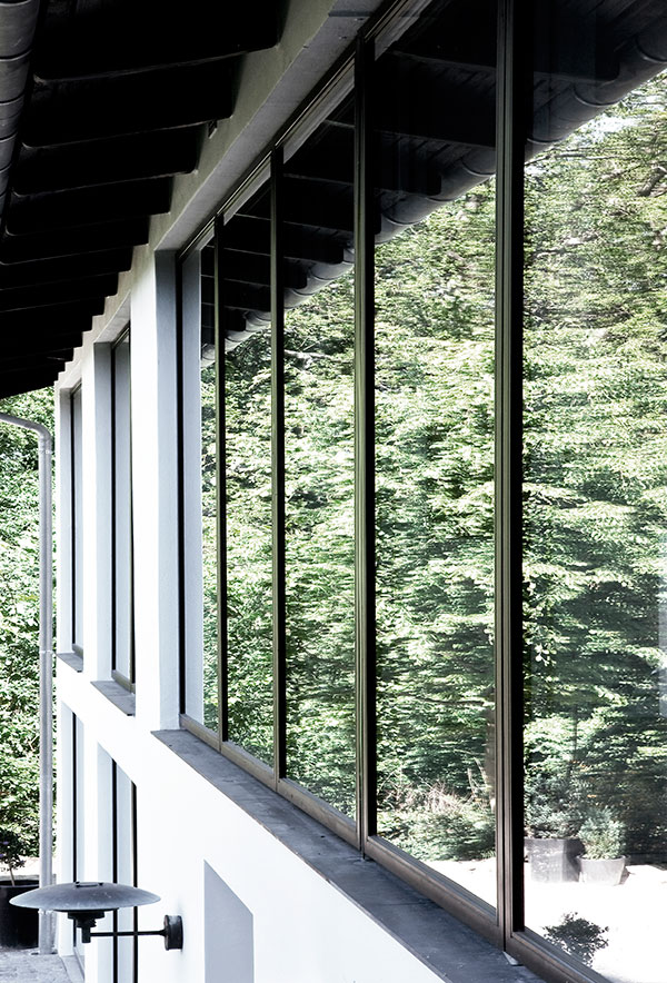 norm-architecture-forest-house-10