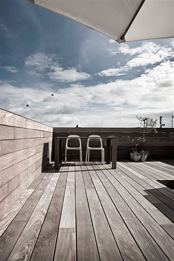 norm-architecture-fredgaard-penthouse-10