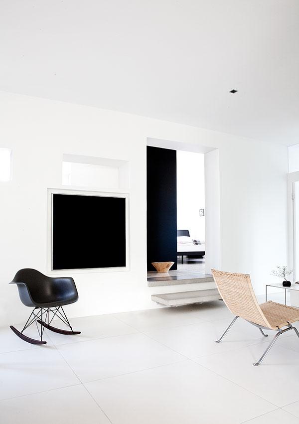 norm-architecture-hellerup-apartment-1