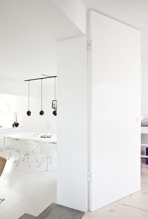 norm-architecture-hellerup-apartment-10