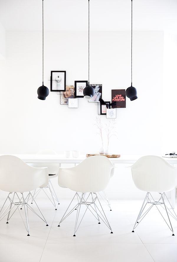 norm-architecture-hellerup-apartment-11