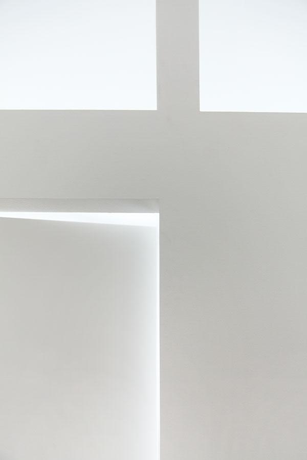 norm-architecture-hellerup-apartment-15