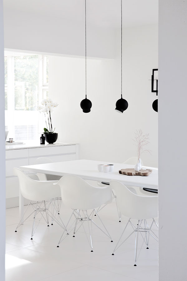 norm-architecture-hellerup-apartment-2
