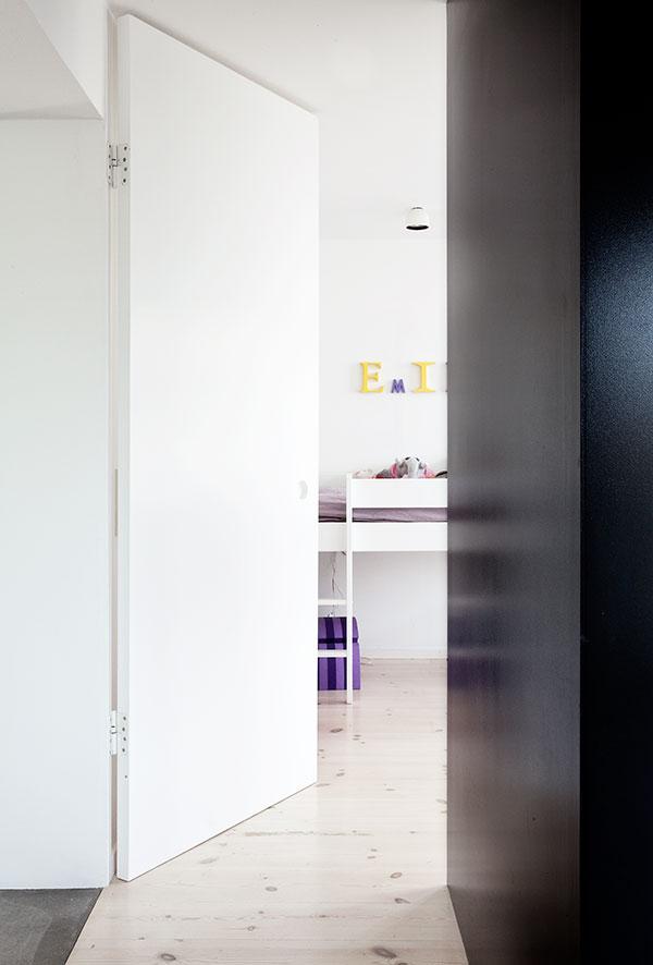 norm-architecture-hellerup-apartment-3