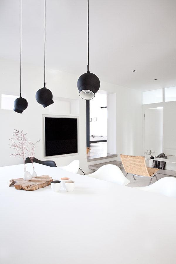 norm-architecture-hellerup-apartment-4