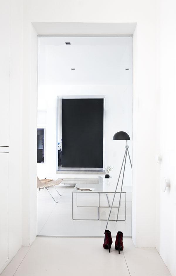 norm-architecture-hellerup-apartment-5