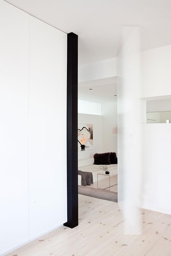 norm-architecture-hellerup-apartment-6