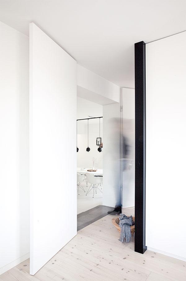 norm-architecture-hellerup-apartment-7