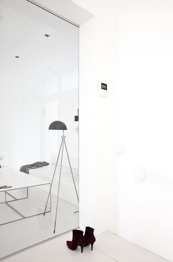 norm-architecture-hellerup-apartment-8