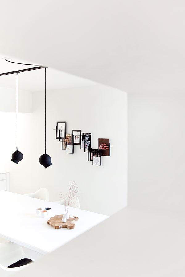 norm-architecture-hellerup-apartment-9