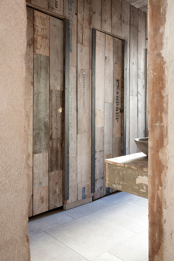 norm-architecture-host-restaurant-14