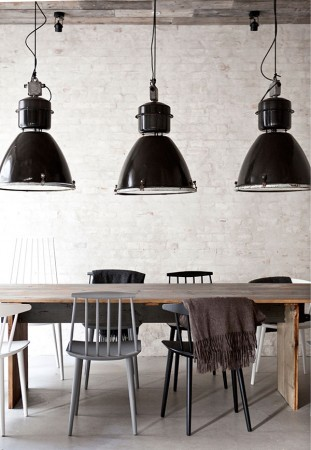norm-architecture-host-restaurant-5