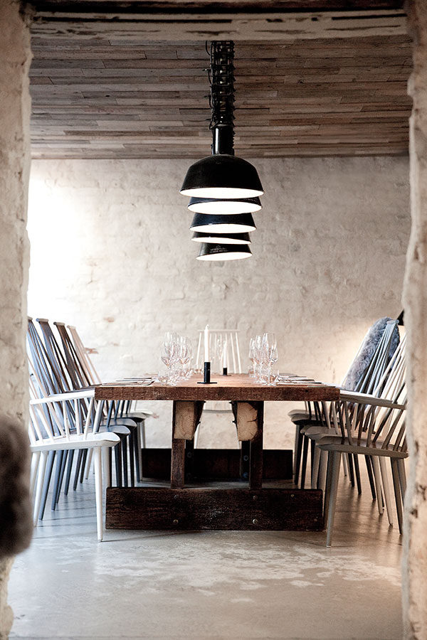 norm-architecture-host-restaurant-7