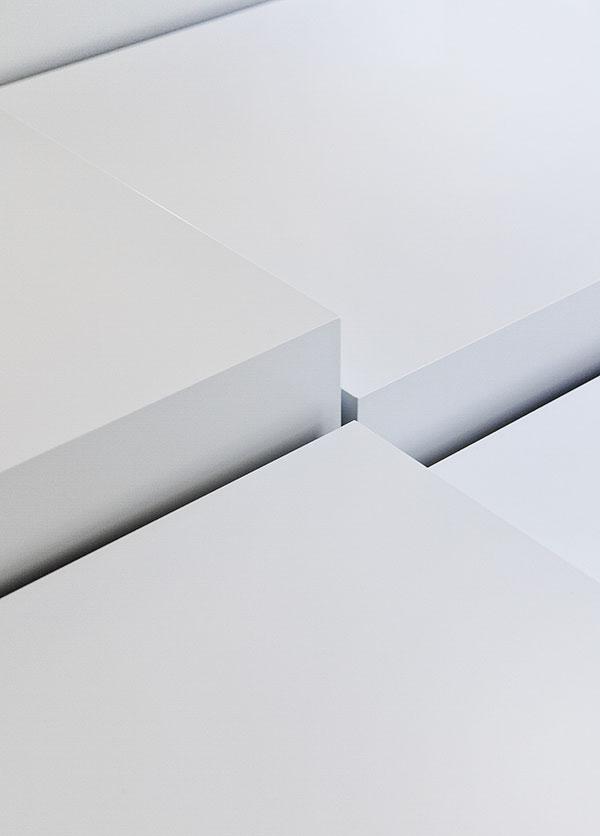 norm-architecture-menu-concept-store-11