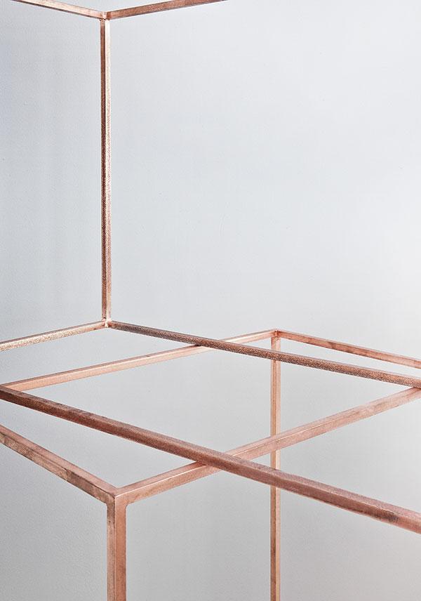 norm-architecture-menu-concept-store-12