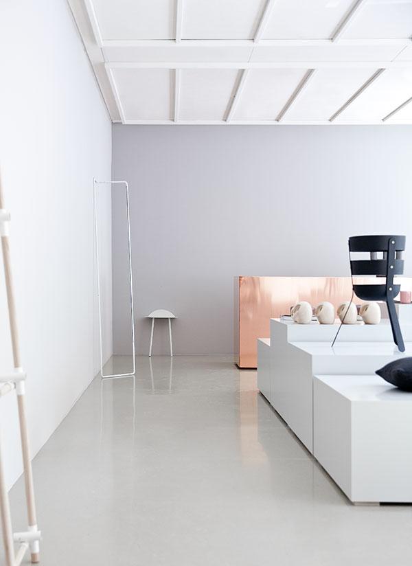 norm-architecture-menu-concept-store-2